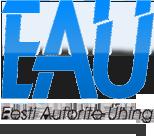 logo_eau